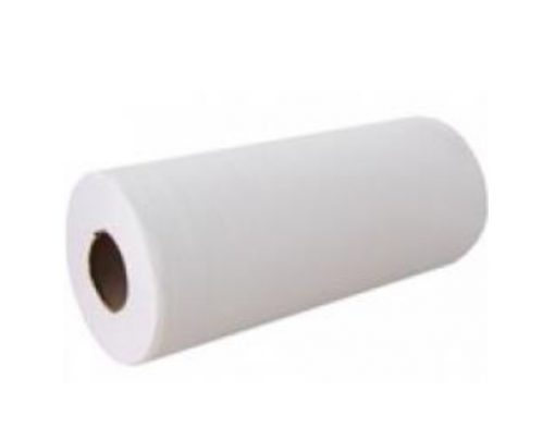 "Towel 10"" Couch Roll"