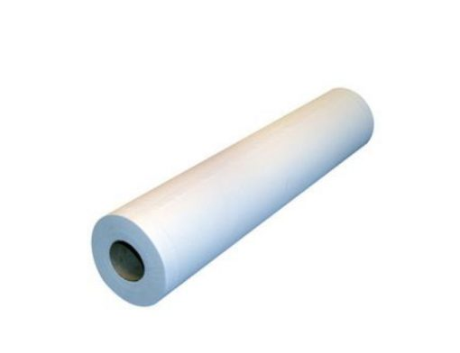 Towel-20-Couch-Roll