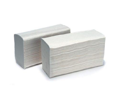 Z-FOLD-HAND-TOWEL-WHITE-1-PLY
