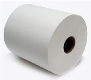 Dawn Paper Domestic Tissue Products