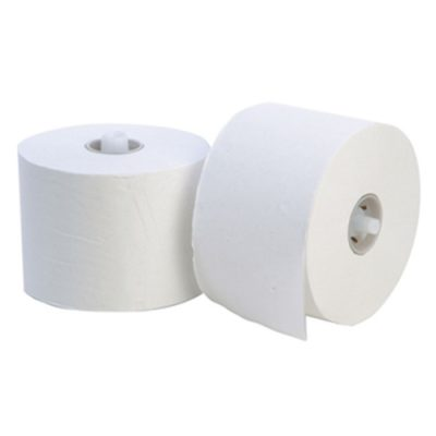 Rollmatic-Toilet-Tissue