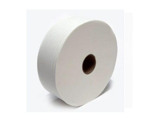 maxi-jumbo-toilet-tissue