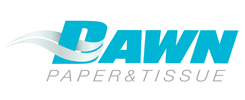 Dawn Paper & Tissue Manufacturing